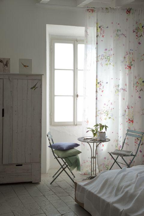 Fischbacher_Fabrics_Sommerwonne_14416_608_Darling