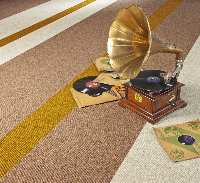 tretford_INTERLAND_B_grammophon